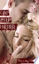 One Step Further   Erotic Romance