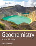 Geochemistry / William M. White.