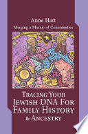 Tracing Your Jewish DNA for Family History & Ancestry