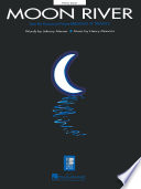 download ebook moon river sheet music pdf epub