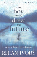Boy Who Drew the Future