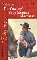 The Cowboy s Baby Surprise