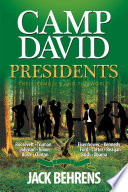 Camp David Presidents