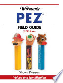 Warman s PEZ Field Guide