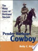 Pender Harbour Cowboy