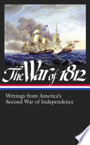 Ebook The War of 1812: Writings from America's Second War of Independence Epub Various Apps Read Mobile