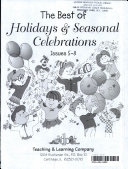 The Best of Holidays and Seasonal Celebrations