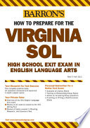 How to Prepare for the Virginia SOL