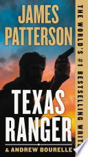 Texas Ranger Book PDF