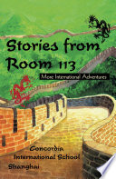 Stories from Room 113