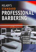 Student CD for Milady s Standard Professional Barbering