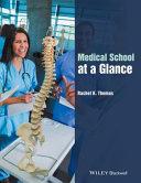 Medical School At A Glance