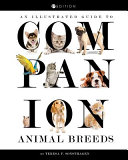 Companion Animal Breeds