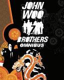 7 Brothers Omnibus