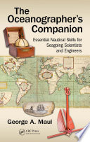 The Oceanographer S Companion