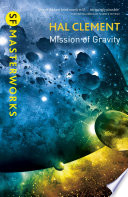 mission-of-gravity