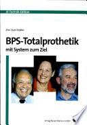 BPS-Totalprothetik