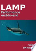 Linux Apache Mysql Php Performance End To End