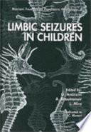 Limbic Seizures in Children