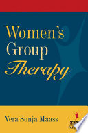 Women s Group Therapy