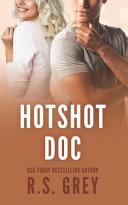 Hotshot Doc Book PDF