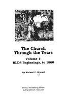 The Church Through the Years