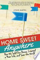 Home Sweet Anywhere Book PDF