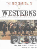 The Encyclopedia Of Westerns