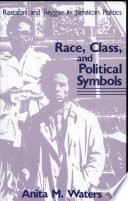 Race  Class  and Political Symbols