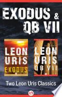 Exodus and QB VII