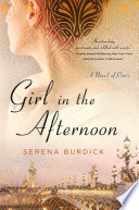 Girl in the Afternoon Book PDF