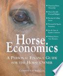Horse Economics