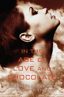 download ebook in the age of love and chocolate pdf epub