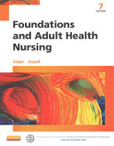 Foundations and Adult Health Nursing   Mosby s Nursing Skills Dvd Student Version 4 0