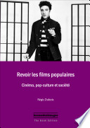 Revoir les films populaires