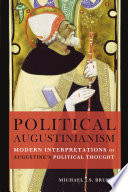 Political Augustinianism