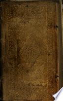 Novum lexicon universale latino germanicum et germanico latinum  etc