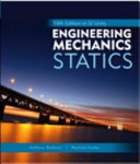 Engineering Mechanics Statics, Fifth Edition in SI Units and Study Pack