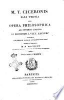illustration Bibliotheque Classique Latine ou Collection des Classiques Latins