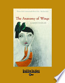 The Anatomy of Wings