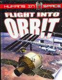 Flight Into Orbit