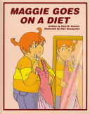 Maggie Goes on a Diet Book PDF