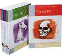 The Oxford School Shakespeare Set