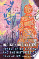 Indigenous Cities