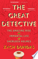 The Great Detective