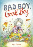 Bad Boy  Good Boy