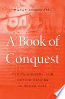 A Book of Conquest