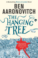 The Hanging Tree : grant or the folly, even...