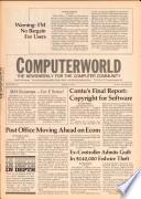 Aug 14, 1978
