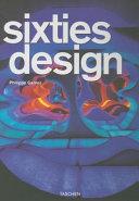 illustration Sixties Design